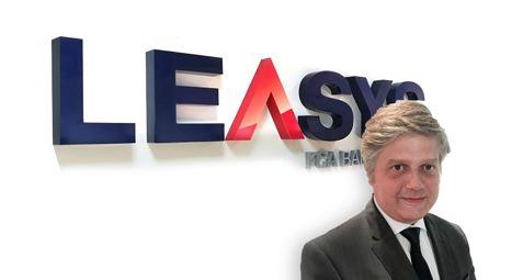 Leasys approda in Polonia: la crescita  internazionale continua