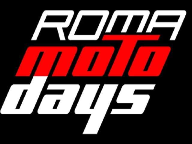Coronavirus: Fiera Roma posticipa Roma Motodays ad aprile 17/19