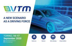 evento automotive Torino