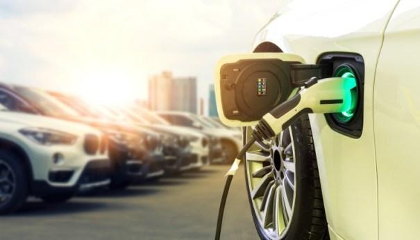 Bollo auto elettriche