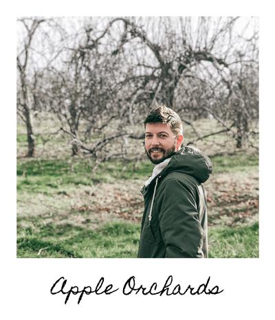 apple-orchard-polaroid-me