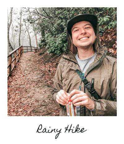rainy-hike-polaroid-me