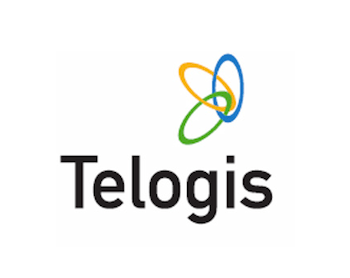 Ford and Telogis Team for Connected Fleet Vehicle