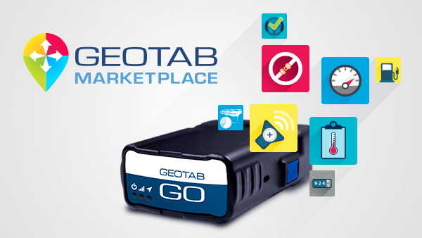 geotab-marketplace-and-its-benefits-for-you