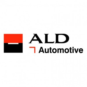 ALD Automotive UK appoint Greg Taylor as new Operations