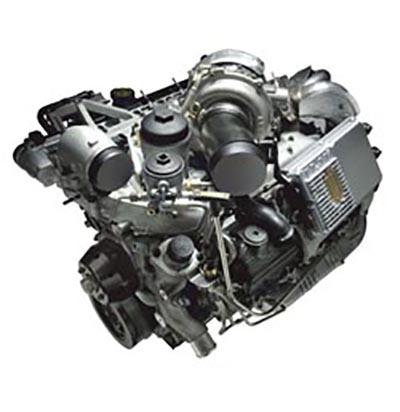 6 0l powerstroke diesel rob s fleet