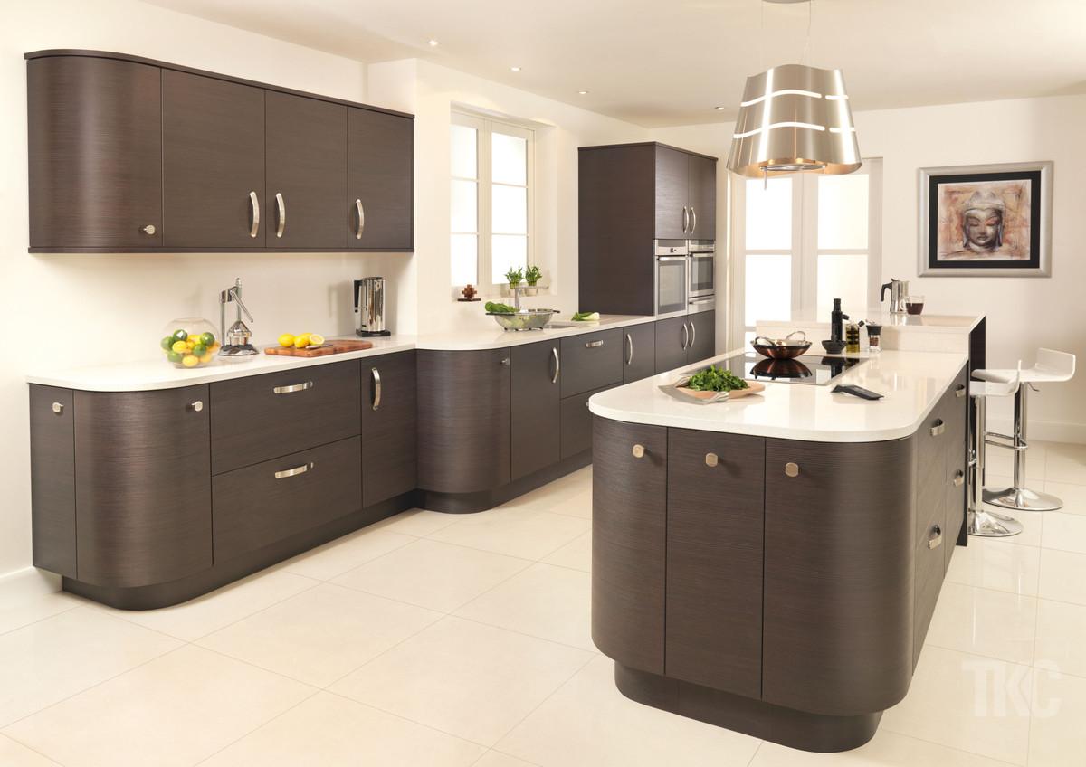 Fitted kitchens uk Luna Matt Grey 1910 Wren Kitchens Cheap Designer Kitchens Direct Bespoke Diy Kitchens Designer