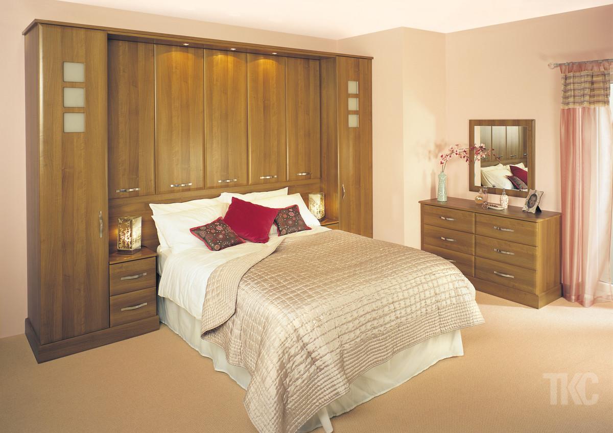 Designer Bedroom Furniture Uk Ideas For Fitted Beespoke Bedrooms Designer Kitchens And