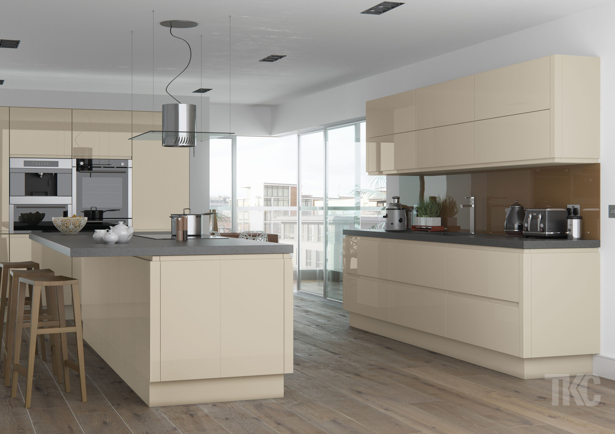 Ace kitchen direct cabinets - Cheap Designer Kitchens Direct Bespoke Diy Kitchens Designer 2155