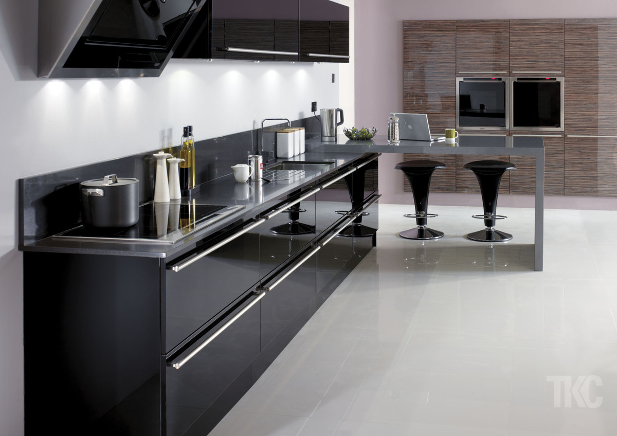 designer kitchens direct