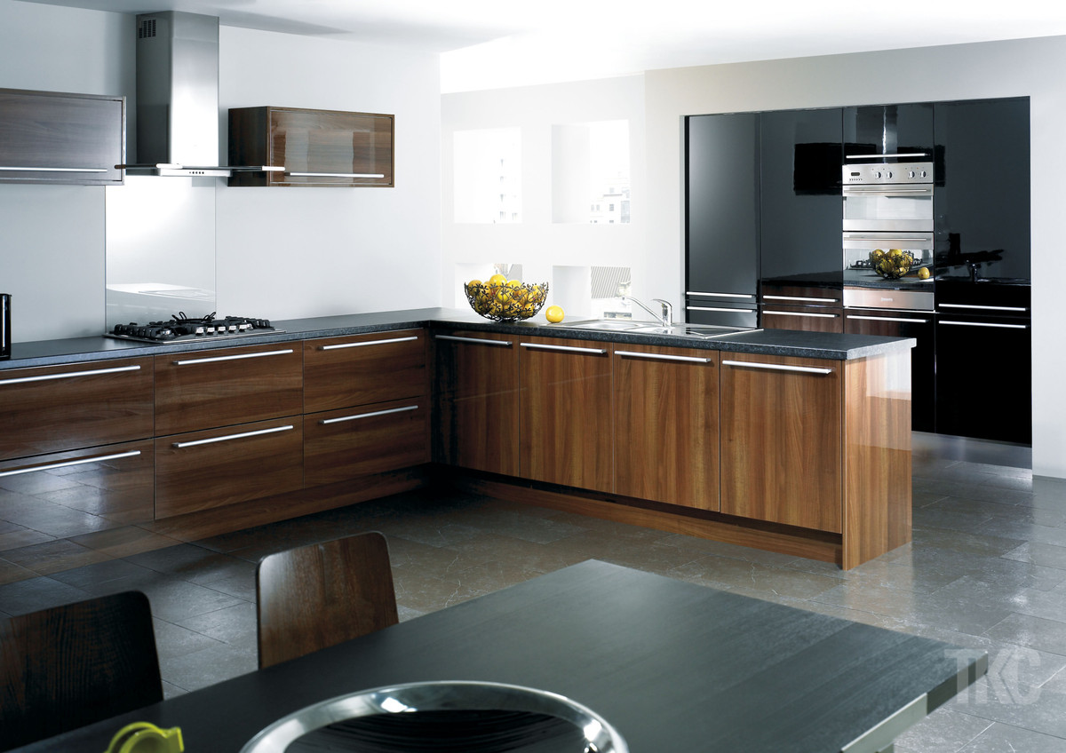Bon Fleetway Kitchens