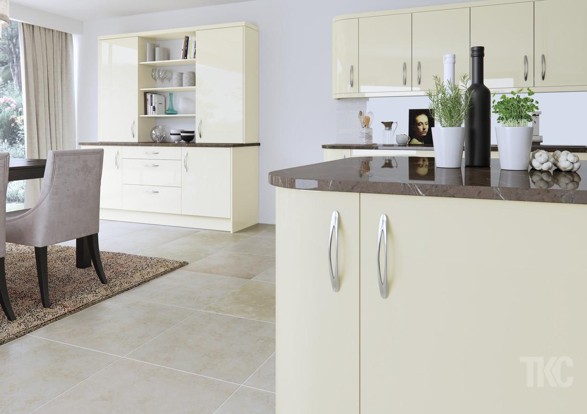 Ace kitchen direct cabinets - Designer Fitted Kitchens Kitchens Ireland Kitchen Design Fitted Cheap Designer Kitchens Direct Bespoke Diy Kitchens Designer