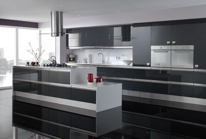 Cheap Fitted Kitchens Uk