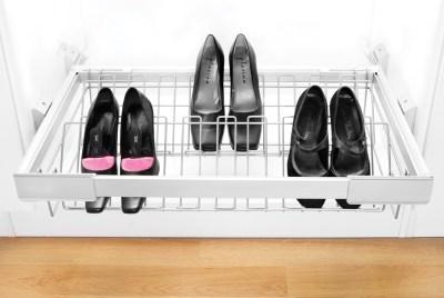 5.-Shoe-Rack