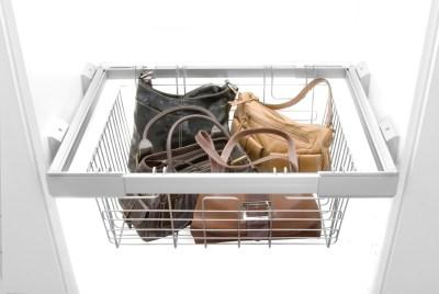 7.-Deep-Basket