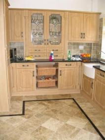 large_Mr-Mrs-Brookes.-Stilo-Walnut-With-Edingborough-Sink-And-Wi_0006