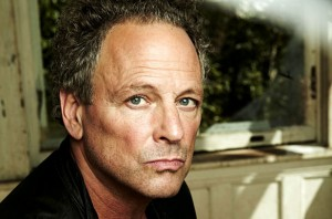 1187939-lindsey-buckingham-617-409