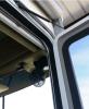 Fleetwood RV Air Spring Replacement - On Door