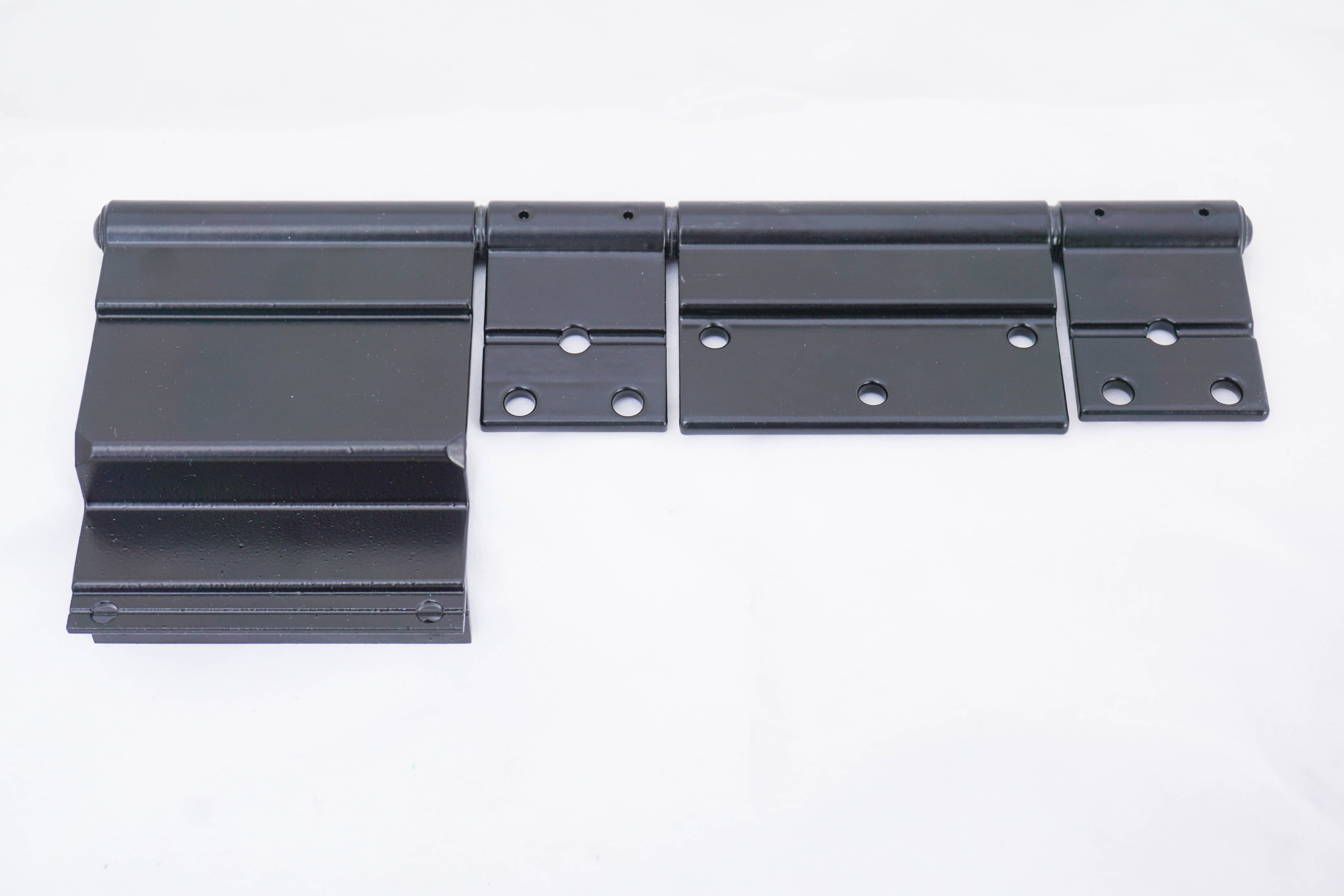 Atwood Entry Doors Arched Steel Doors And Windows With Matching Atwood Entry Door Sc1stfleetwood Rv Hinges & Atwood Door Hinge u0026 Heater Hinge Door Perfect Images Are Great pezcame.com