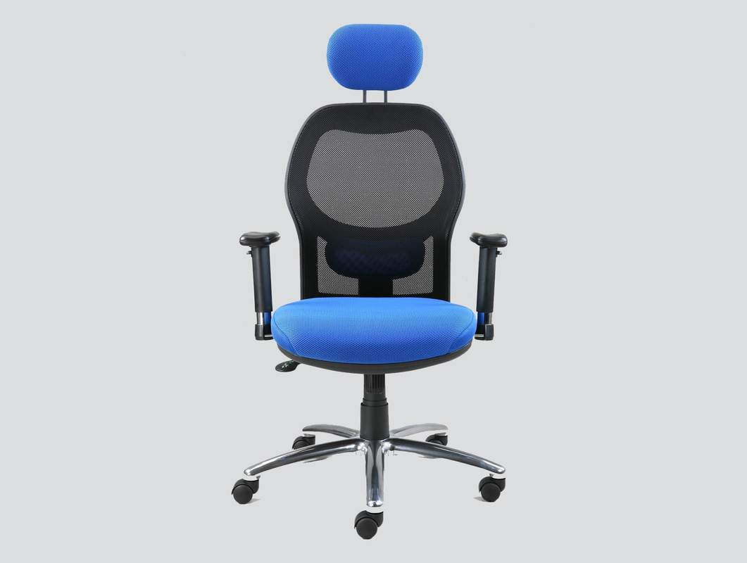 stool chair dubai wheelchair in tagalog office furniture stores executive