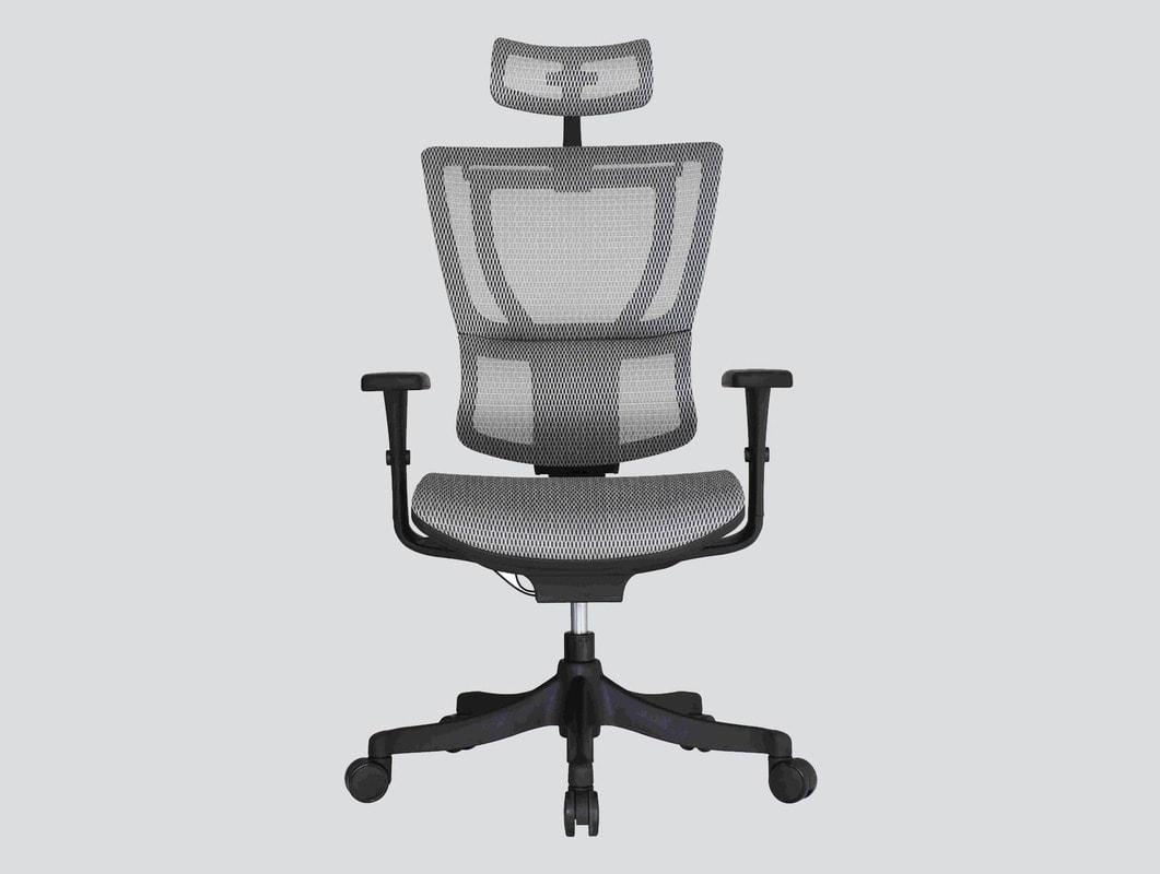 stool chair dubai ergonomic for short person office furniture stores executive