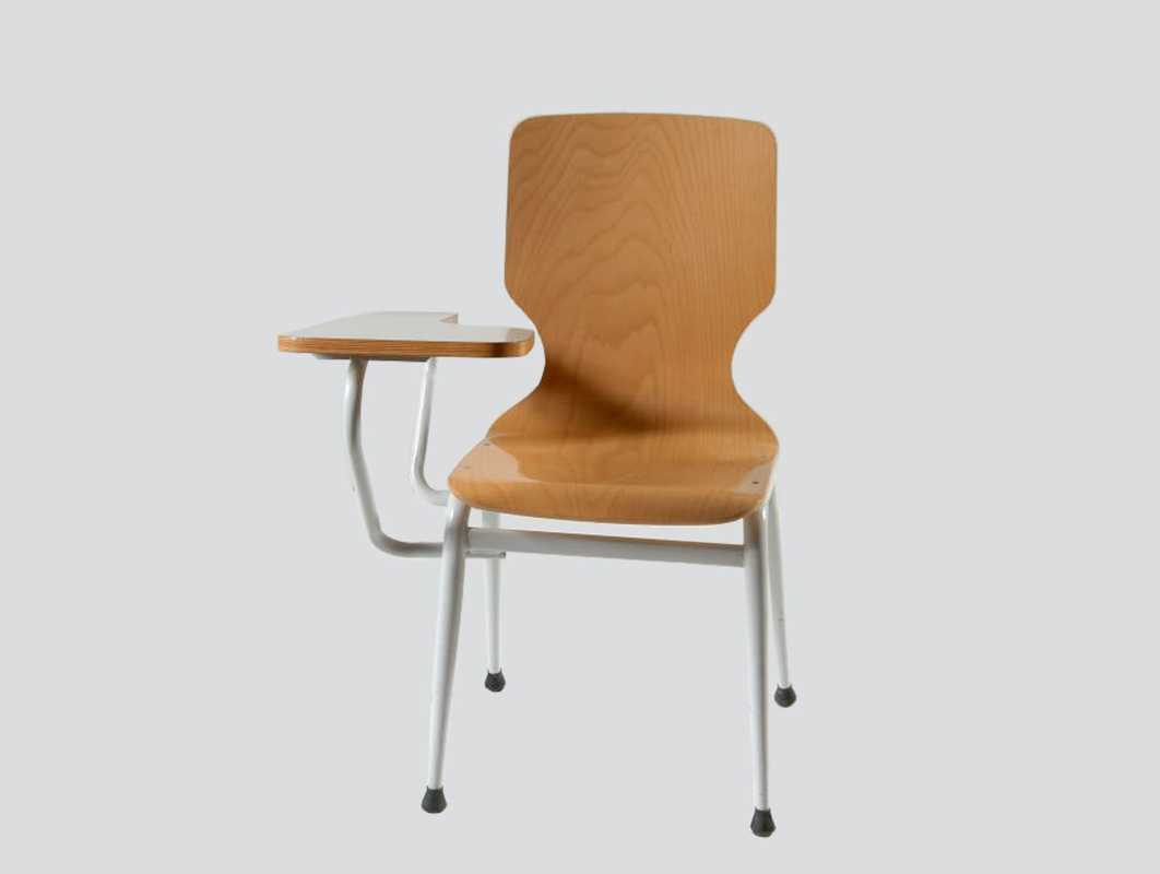 teacher table and chair grey club classroom chairs school furniture fleifel