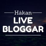 liveblogg, folkbildningsrådet, framtidens läromedel