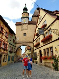 rothenburg_stadtspaziergang