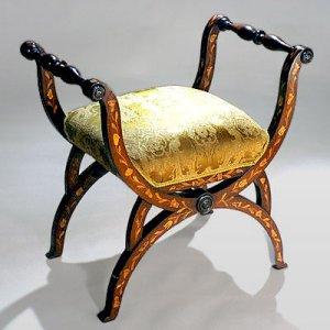 Les Diffrents Types De Chaise Du Design Et Du Confort