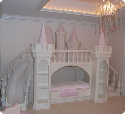 chambres d enfants extraordinaires