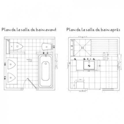 Douches  litalienne  pratiques design et fonctionnelles  Floriane Lemari