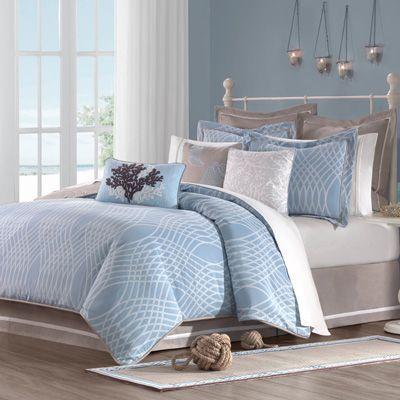 avec 6 oreillers et plus decoration coussins