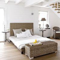 Les jolis bouts de lit   Floriane Lemarié