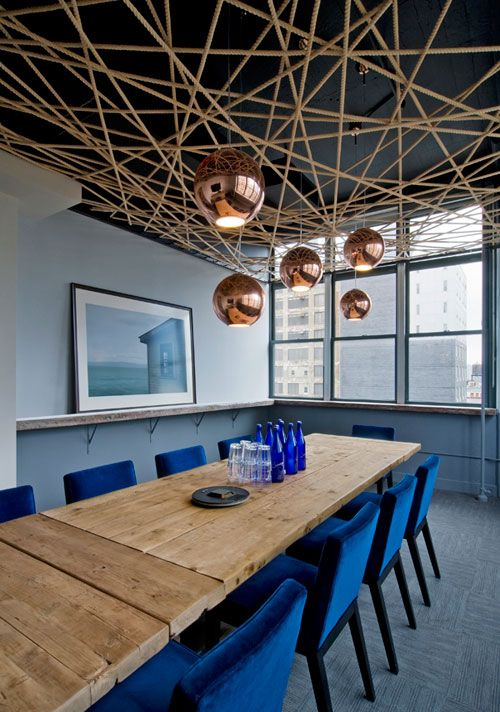 Conference Room Pendant Light Fixtures