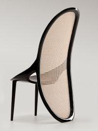 Coup de cur : Une chaise de style par Gabriella Asztalos ...