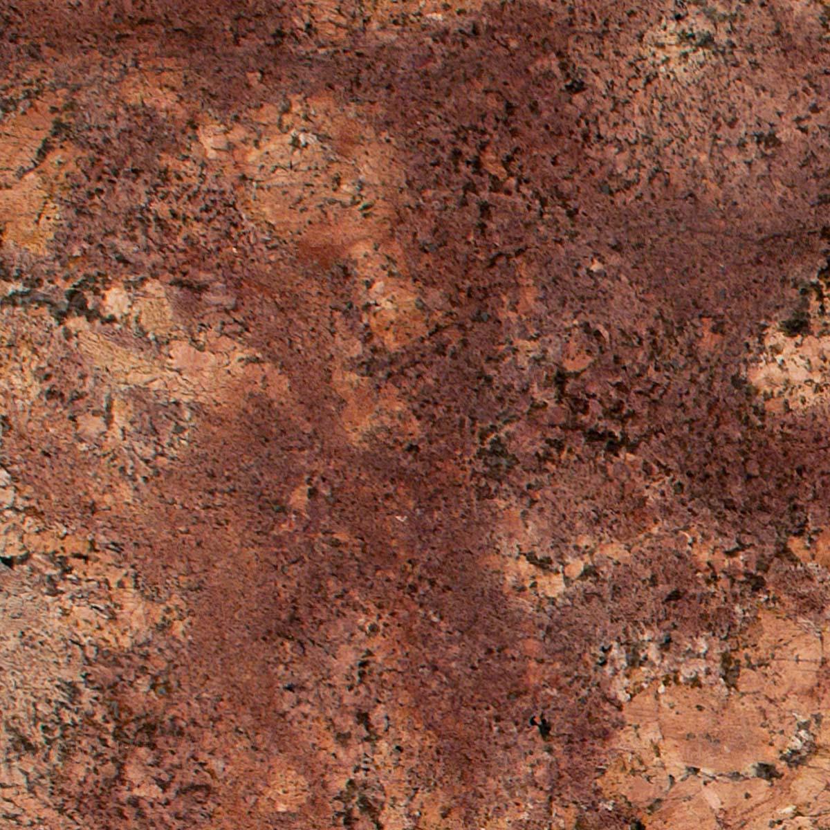Granite Colors B Flemington Granite