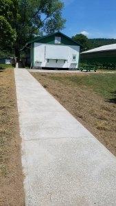 4h sidewalk 2 1 - 4h-sidewalk-2
