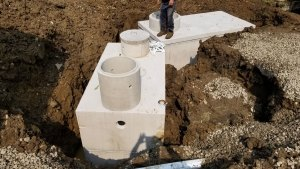 crawford septic 113 - crawford-septic-113
