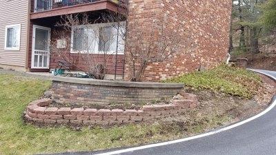 driveway-garden-before
