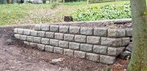 emerson retaining wall 8 - emerson-retaining-wall-8