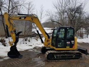 excavator 2 - excavator-2