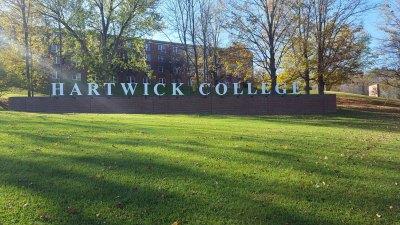hartwick-landscaping