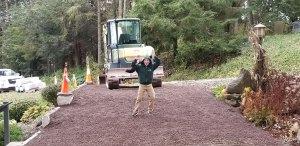 kids excavator - kids_excavator