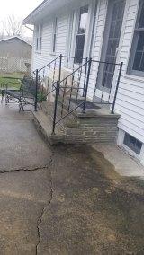niles-patio-before-1
