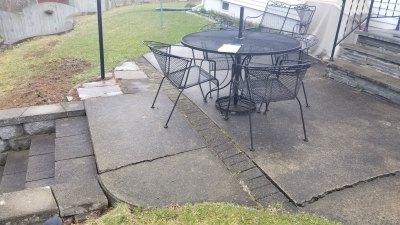 niles-patio-before-2