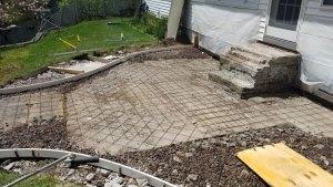 niles patio in process 1 - niles-patio-in-process-1