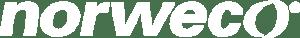 norweco logo - norweco-logo