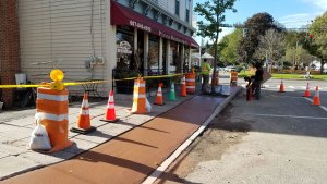 oxford sidewalk in progress 5 - oxford-sidewalk-in-progress-5