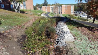 suny-stormwater-planning-11