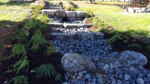suny stormwater planning 13 - suny-stormwater-planning-13